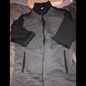 Calvin Klein Men's lightweight jacket size M